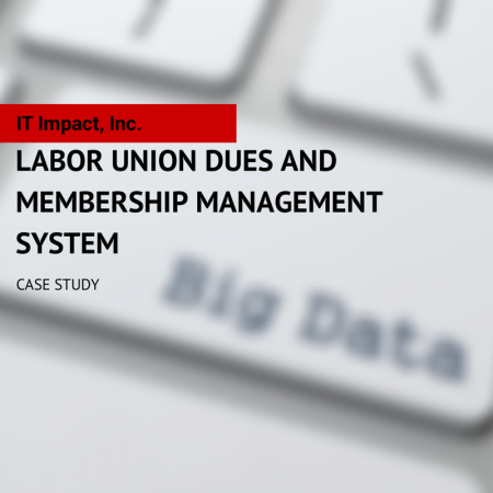 Labor-Union-Dues-and-Membership-Management-System-450x450