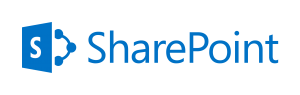SharePoint-logo-300x95