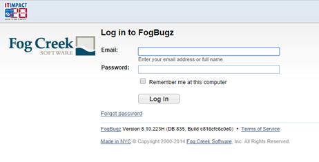 FogBugz-IT-Impact